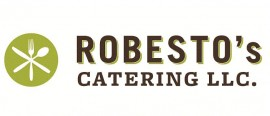 Robesto's Catering, LLC, Twinsburg, OH
