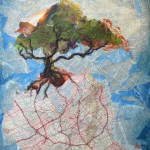 Evolving Landscapes, A Juried Exhibition
