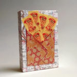 Art-o-mat, Envelop/e series, Stamps
