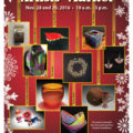 Holiday Artists' Market at Lakeland Community College