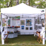 Kent Art In The Park