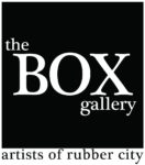 The BOX Gallery, Summit Artspace