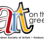 Art on the Green 2017
